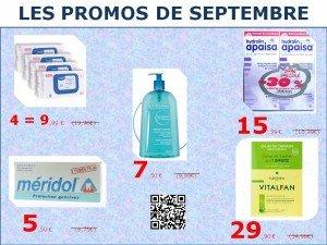 Les promos de septembre 2012 promo-sept13-300x225